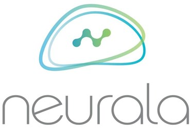 Neurala raises $12m to scale AI for industrial manufacturing