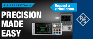 Analog Devices and Keysight Collaborate to Speed Development of O-RAN Solutions