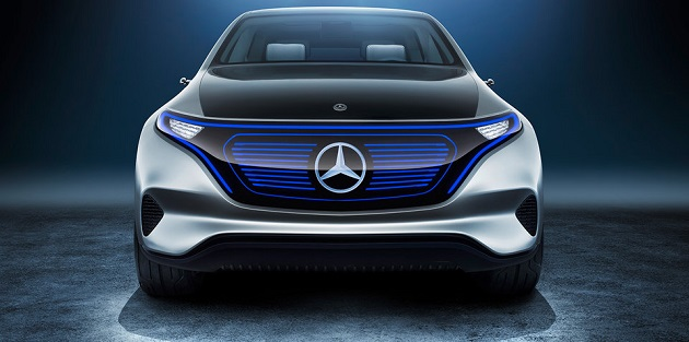 Mercedes-Benz India to Launch 15 New Vehicles and a Unique Strategy to Boosts the Sales
